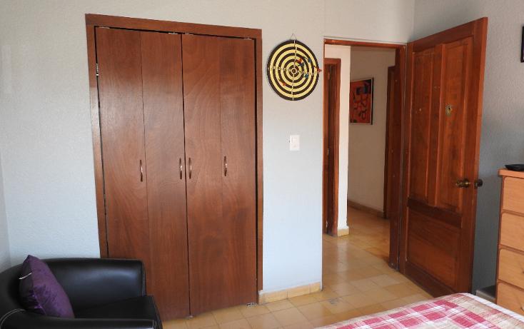 Foto de casa en venta en  , villas del descanso, jiutepec, morelos, 1720028 No. 09