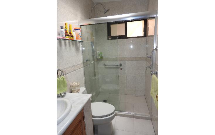 Foto de casa en venta en  , villas del descanso, jiutepec, morelos, 1720028 No. 10