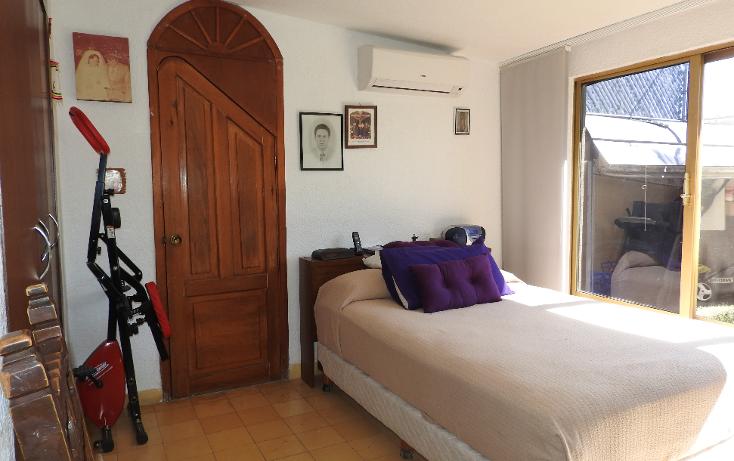 Foto de casa en venta en  , villas del descanso, jiutepec, morelos, 1720028 No. 11