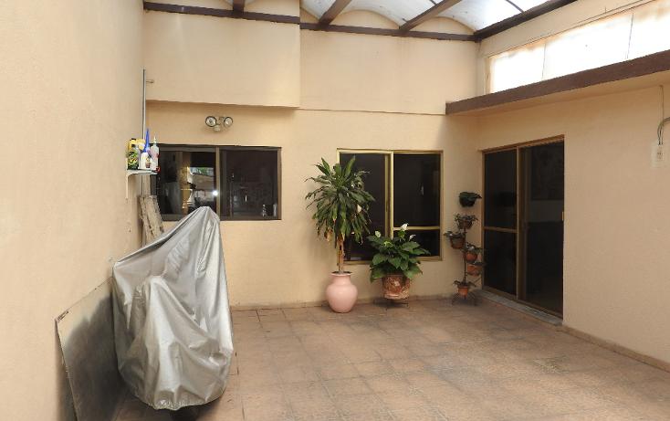 Foto de casa en venta en  , villas del descanso, jiutepec, morelos, 1720028 No. 13