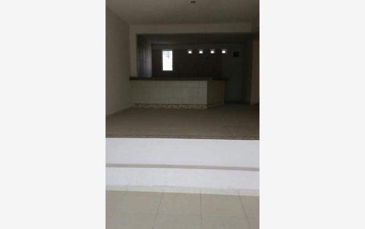 Foto de casa en venta en  , villas del descanso, jiutepec, morelos, 1826352 No. 05