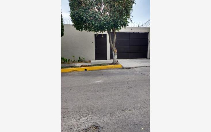 Foto de casa en venta en  , villas del descanso, jiutepec, morelos, 1826352 No. 06