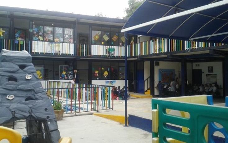 Foto de casa en venta en  , villas del descanso, jiutepec, morelos, 1936698 No. 02
