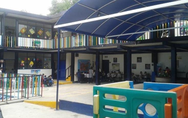 Foto de casa en venta en  , villas del descanso, jiutepec, morelos, 1936698 No. 03
