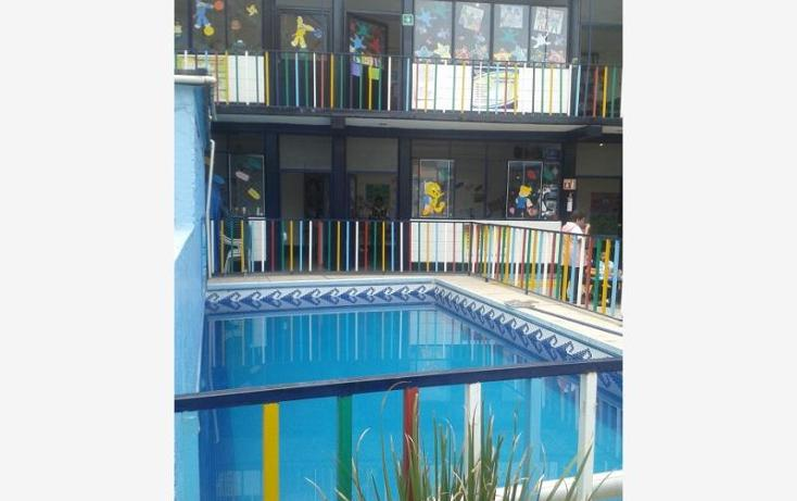 Foto de casa en venta en  , villas del descanso, jiutepec, morelos, 1936698 No. 09