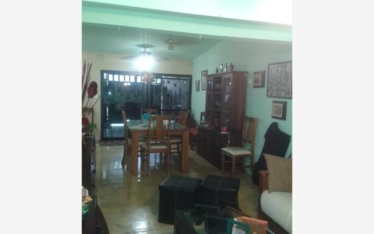 Foto de casa en venta en  , villas del descanso, jiutepec, morelos, 1936698 No. 14