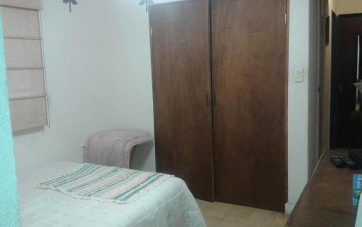 Foto de casa en venta en  , villas del descanso, jiutepec, morelos, 1936698 No. 16