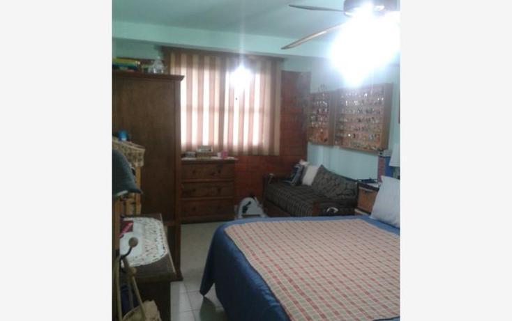 Foto de casa en venta en  , villas del descanso, jiutepec, morelos, 1936698 No. 18