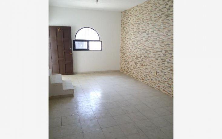 Foto de casa en venta en, villas del descanso, jiutepec, morelos, 1947316 no 03
