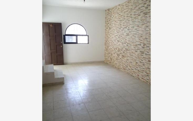 Foto de casa en venta en  , villas del descanso, jiutepec, morelos, 1947316 No. 03