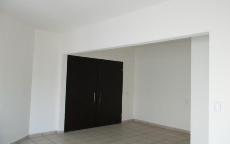 Foto de casa en venta en  , villas del descanso, jiutepec, morelos, 1994032 No. 05