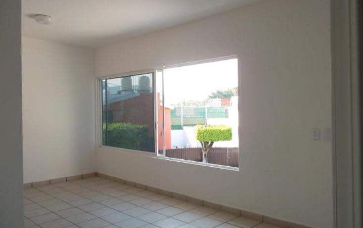 Foto de casa en venta en  , villas del descanso, jiutepec, morelos, 1994032 No. 08