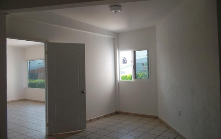 Foto de casa en venta en  , villas del descanso, jiutepec, morelos, 1994032 No. 10