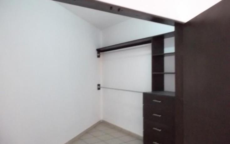 Foto de casa en venta en  , villas del descanso, jiutepec, morelos, 1994032 No. 11