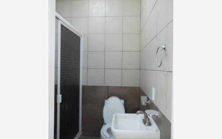 Foto de casa en venta en  , villas del descanso, jiutepec, morelos, 1994032 No. 12