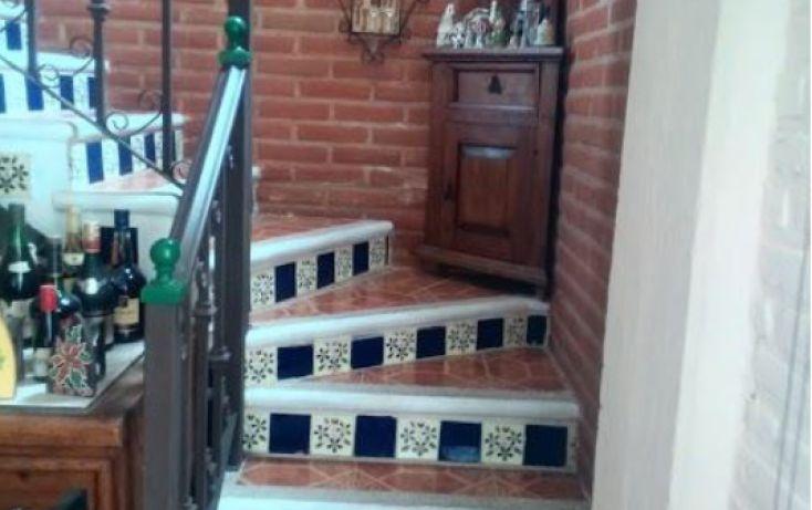 Foto de casa en venta en, villas del descanso, jiutepec, morelos, 2018040 no 05