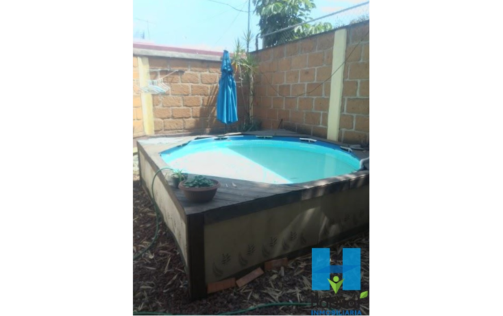 Foto de casa en venta en  , villas del descanso, jiutepec, morelos, 2018040 No. 06