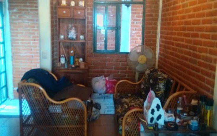Foto de casa en venta en, villas del descanso, jiutepec, morelos, 2018040 no 07