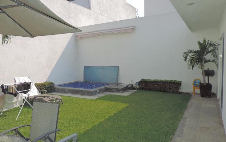 Foto de casa en venta en  , villas del descanso, jiutepec, morelos, 2036042 No. 02