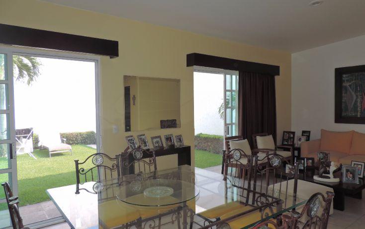 Foto de casa en condominio en venta en, villas del descanso, jiutepec, morelos, 2036042 no 03