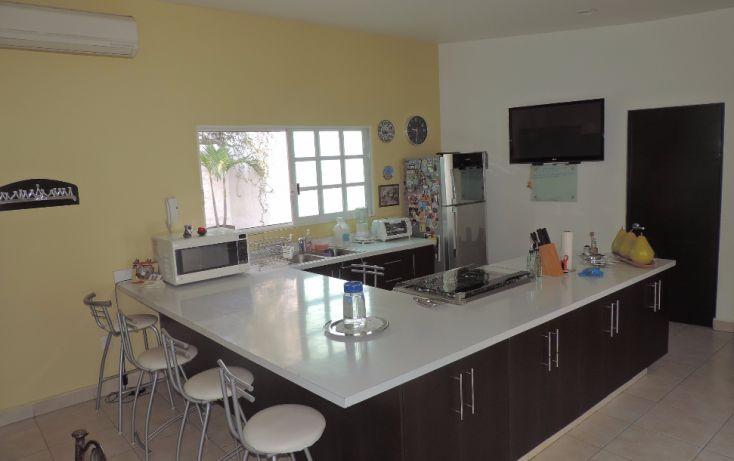 Foto de casa en condominio en venta en, villas del descanso, jiutepec, morelos, 2036042 no 04
