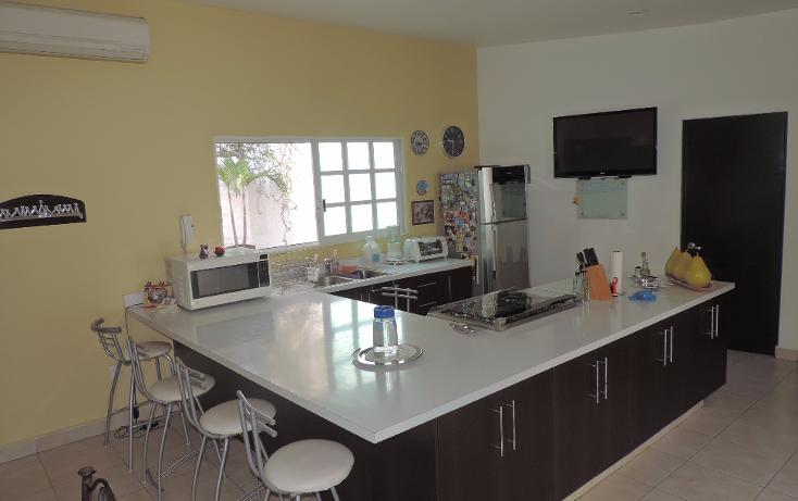 Foto de casa en venta en  , villas del descanso, jiutepec, morelos, 2036042 No. 04