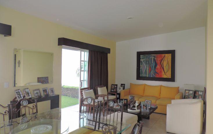 Foto de casa en condominio en venta en, villas del descanso, jiutepec, morelos, 2036042 no 05