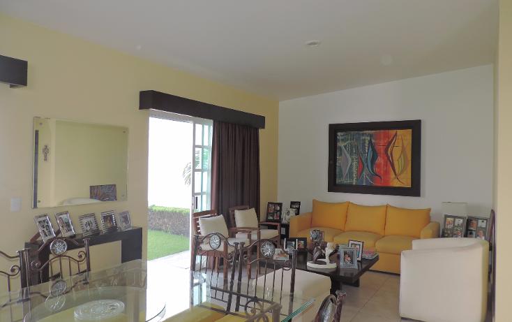 Foto de casa en venta en  , villas del descanso, jiutepec, morelos, 2036042 No. 05