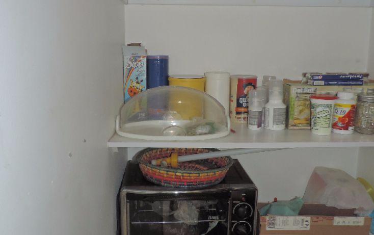 Foto de casa en condominio en venta en, villas del descanso, jiutepec, morelos, 2036042 no 06