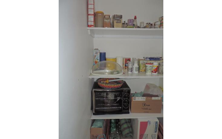 Foto de casa en venta en  , villas del descanso, jiutepec, morelos, 2036042 No. 06