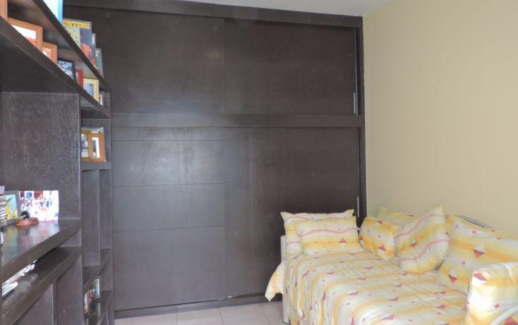 Foto de casa en condominio en venta en, villas del descanso, jiutepec, morelos, 2036042 no 07