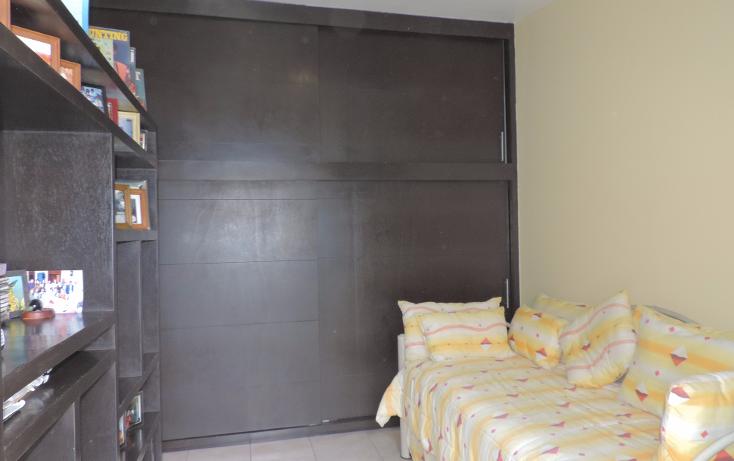 Foto de casa en venta en  , villas del descanso, jiutepec, morelos, 2036042 No. 07