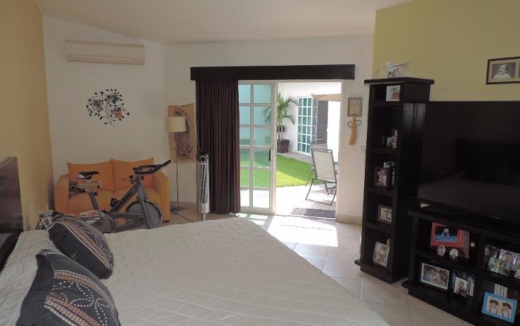 Foto de casa en venta en  , villas del descanso, jiutepec, morelos, 2036042 No. 08