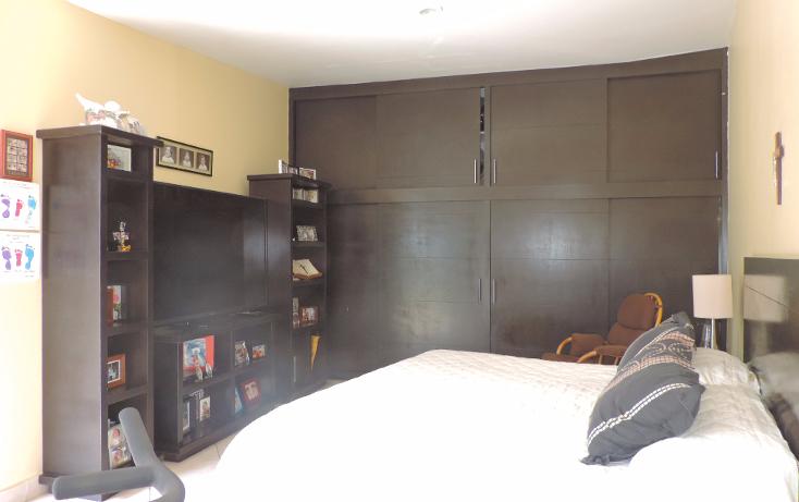 Foto de casa en venta en  , villas del descanso, jiutepec, morelos, 2036042 No. 09