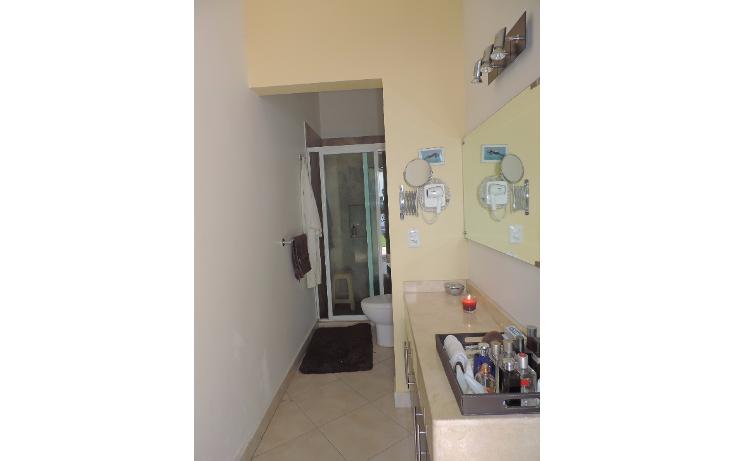 Foto de casa en venta en  , villas del descanso, jiutepec, morelos, 2036042 No. 10