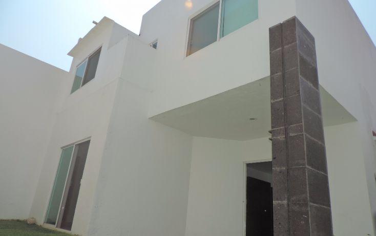Foto de casa en condominio en venta en, villas del descanso, jiutepec, morelos, 2036758 no 01