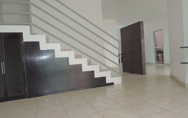 Foto de casa en condominio en venta en, villas del descanso, jiutepec, morelos, 2036758 no 02