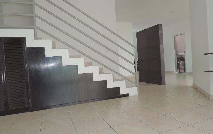 Foto de casa en venta en  , villas del descanso, jiutepec, morelos, 2036758 No. 02