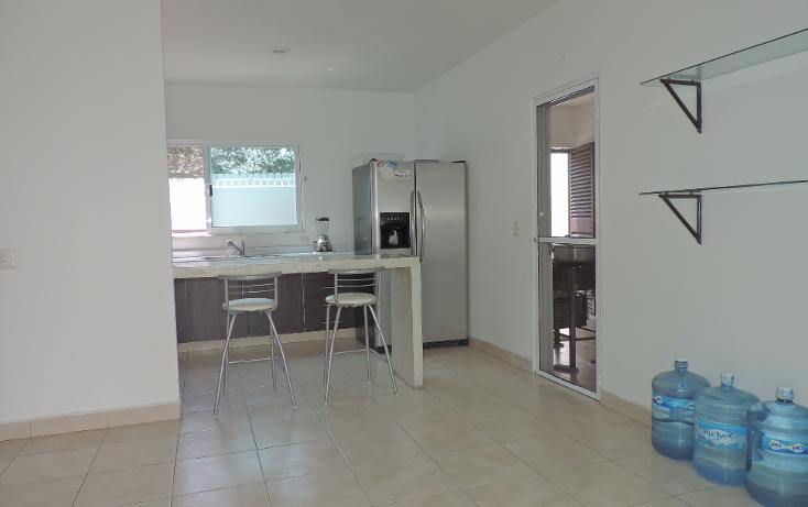 Foto de casa en venta en  , villas del descanso, jiutepec, morelos, 2036758 No. 03