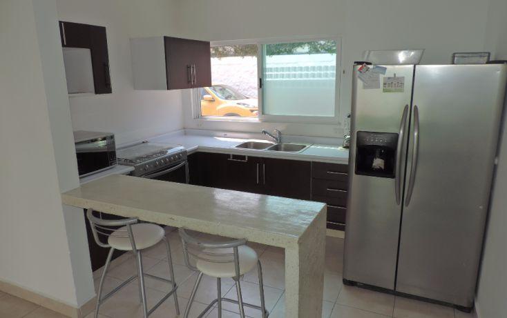 Foto de casa en condominio en venta en, villas del descanso, jiutepec, morelos, 2036758 no 04