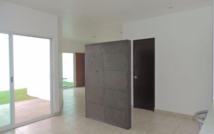 Foto de casa en condominio en venta en, villas del descanso, jiutepec, morelos, 2036758 no 05
