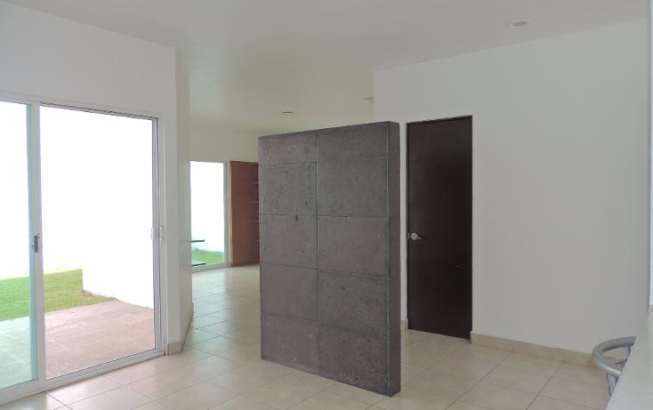 Foto de casa en venta en  , villas del descanso, jiutepec, morelos, 2036758 No. 05