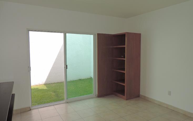 Foto de casa en venta en  , villas del descanso, jiutepec, morelos, 2036758 No. 06