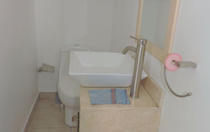 Foto de casa en condominio en venta en, villas del descanso, jiutepec, morelos, 2036758 no 07