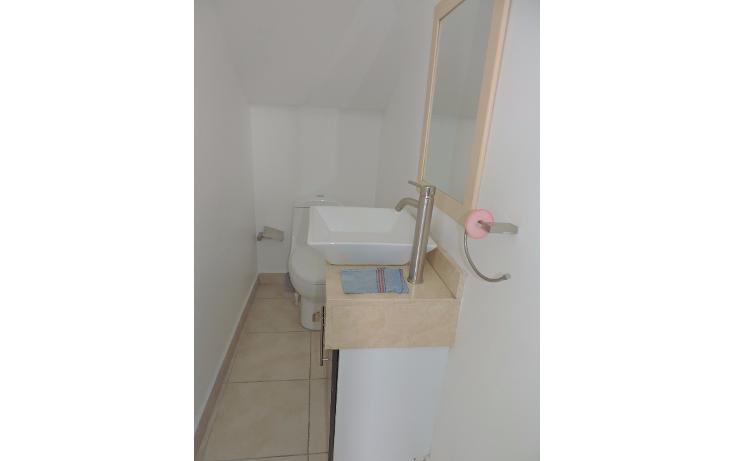 Foto de casa en venta en  , villas del descanso, jiutepec, morelos, 2036758 No. 07