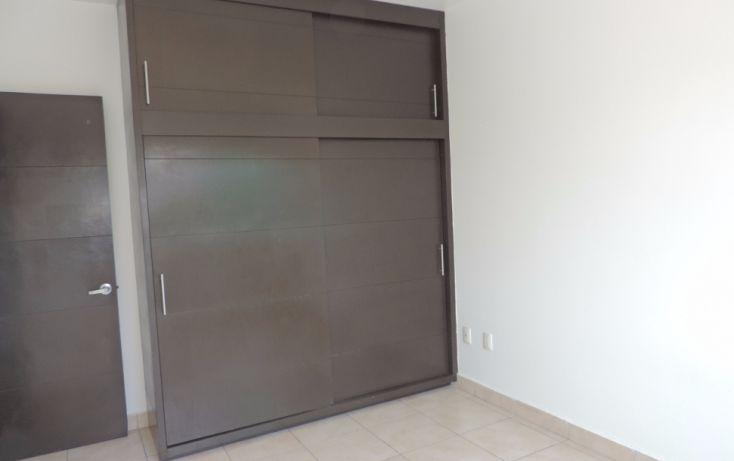 Foto de casa en condominio en venta en, villas del descanso, jiutepec, morelos, 2036758 no 08
