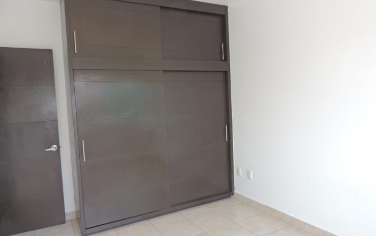 Foto de casa en venta en  , villas del descanso, jiutepec, morelos, 2036758 No. 08