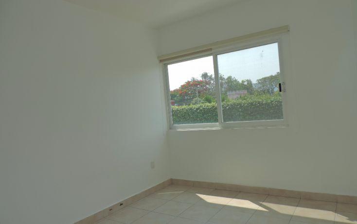 Foto de casa en condominio en venta en, villas del descanso, jiutepec, morelos, 2036758 no 09