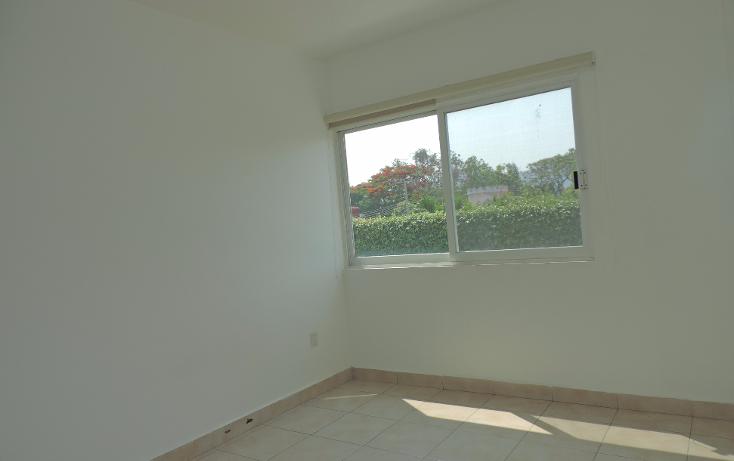 Foto de casa en venta en  , villas del descanso, jiutepec, morelos, 2036758 No. 09