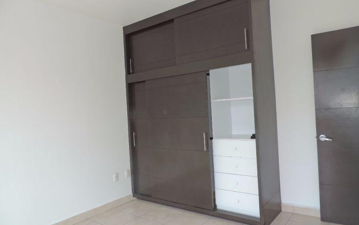 Foto de casa en condominio en venta en, villas del descanso, jiutepec, morelos, 2036758 no 10